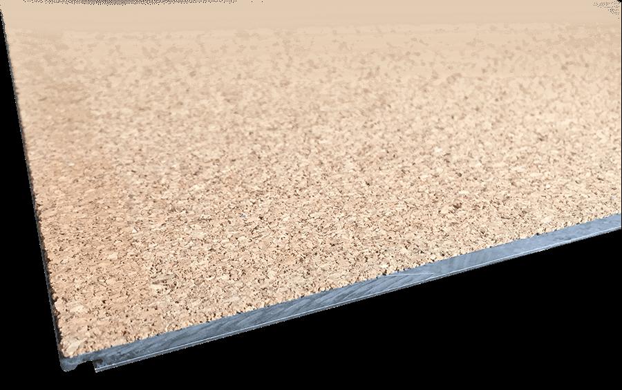 Firmfit Premium Plank – Click   CabinetPRO