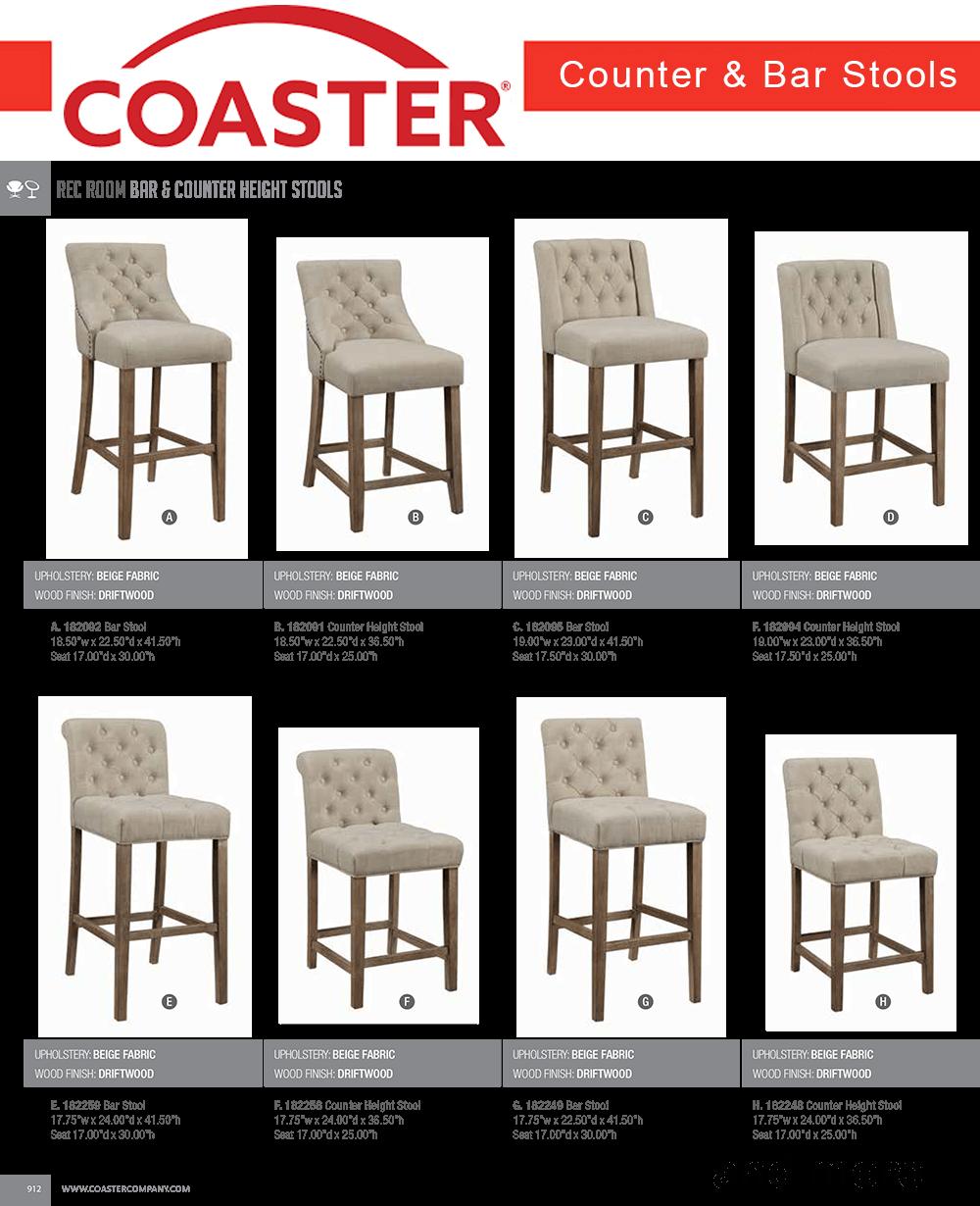 Stupendous Stools Cabinetpro Beatyapartments Chair Design Images Beatyapartmentscom